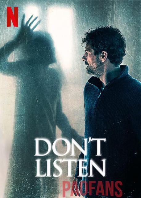 2020年西班牙6.1分恐怖片《阴声》BD中字