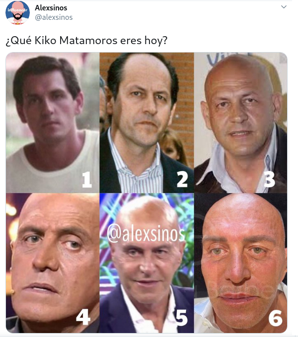 La cara de Kiko Matamoros - Página 3 Created-with-GIMP