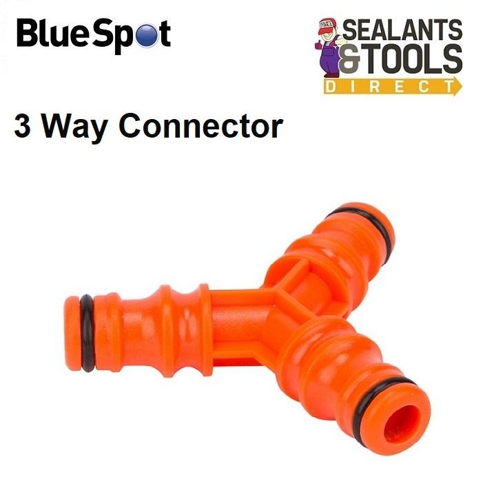 Blue-Spot-Garden-Tools-3-Way-Garden-Hose-Pipe-Connector-56061