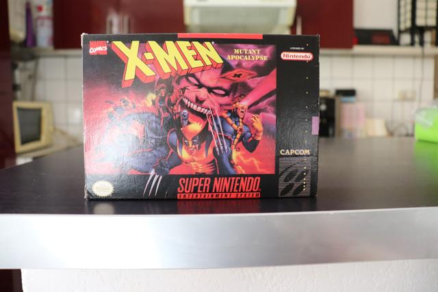 Jeux Super Nintendo US, du bon ! IMG-0481