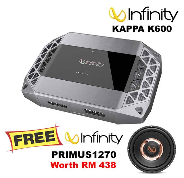 Kappa-K600-Primus-1270-Listing-1