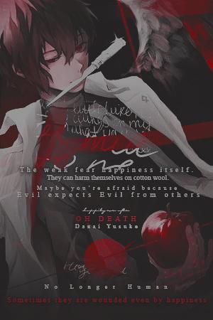 Dazai Yusuke