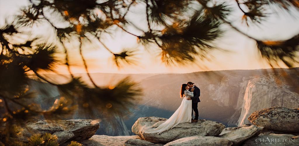 DEF Anniversary Wedding Photography