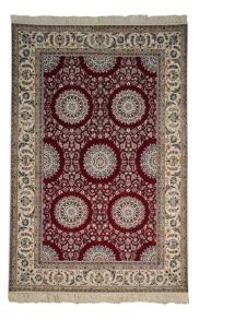 Handmade-Oriental-Rugs