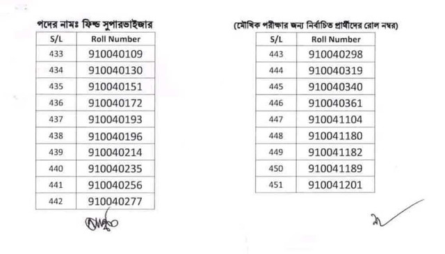 dss-exam-result-page-28