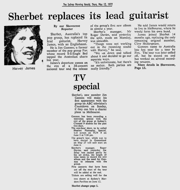 1977-05-12-Sherbet