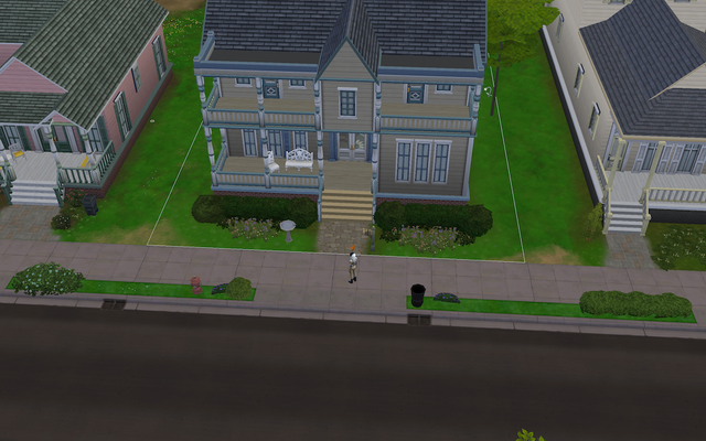 house-front.png