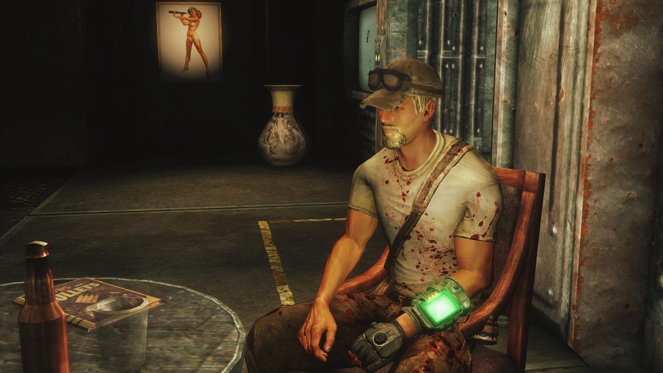 Fallout-NV-2021-02-15-23-07-24-83.jpg