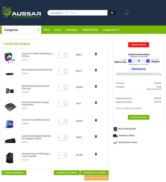 screenshot-www-aussar-es-2021-09-14-15-06-56