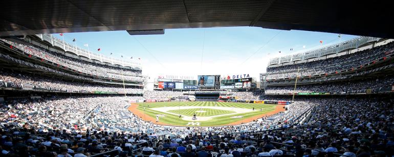 Yankees-Ford-Field