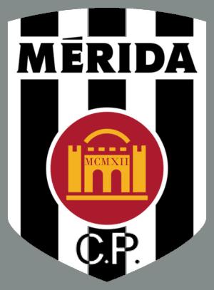 CP-MERIDA-ESCUDO-25-A