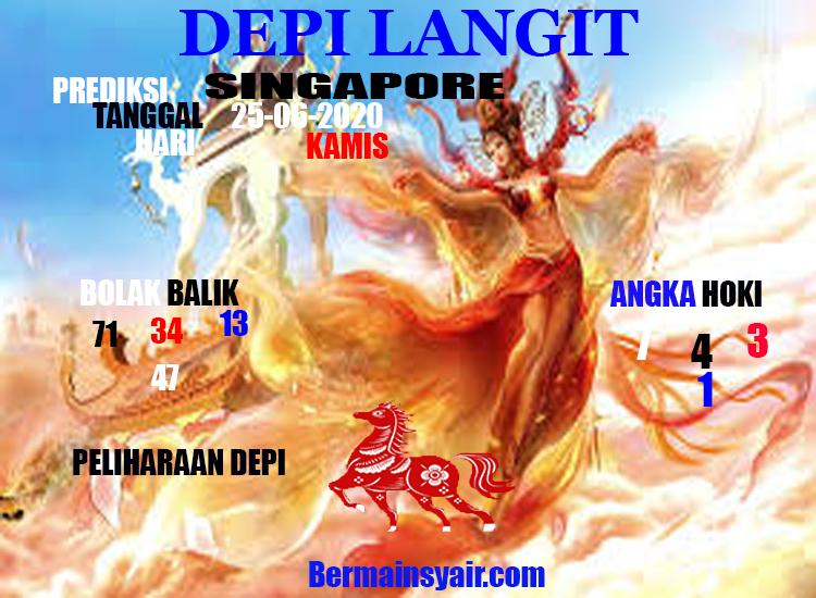 DEPILANGIT-SGP