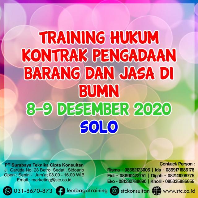 Jadwal-Desember-2020-64
