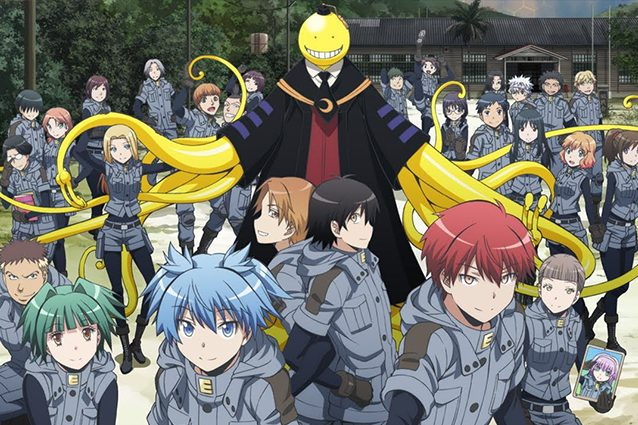 assassination-classroom-1.jpg