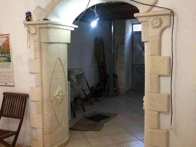 apartment-uggianomontefusco-apulien-3.jpg