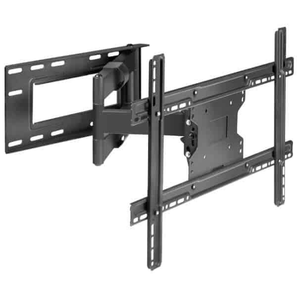 TV-Wall-Mounting-in-Sheffield