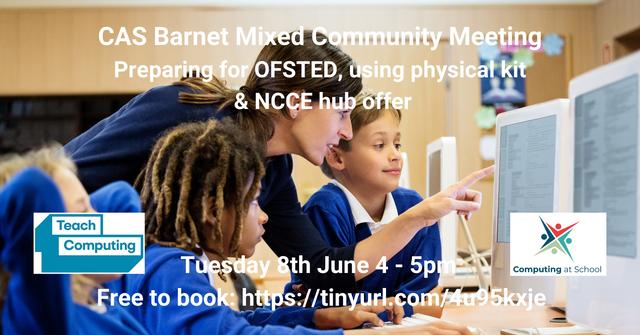 Barnet-Mixed-Community-Meeting-8-6-21