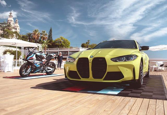 2020 - [BMW] M3/M4 - Page 22 98-AEBEF3-2-E67-472-D-8-E7-B-9-D230-AFD9-C5-A