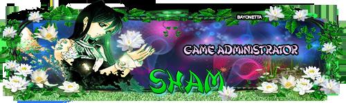 sHAM-A1a.png