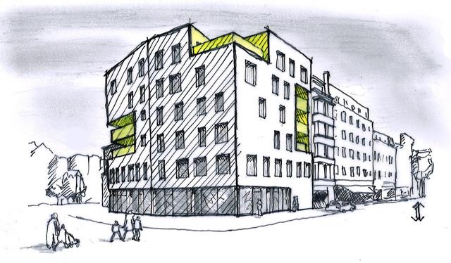 https://i.ibb.co/hFsbkNq/Bruxelles-Housing-Flandre.jpg