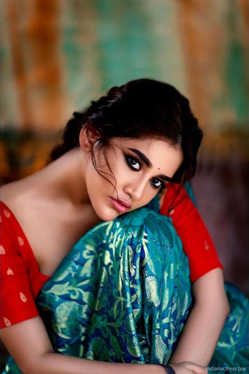 Nabha-Natesh-Latest-Hot-Photoshoot-13