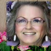 PastorsMate's avatar