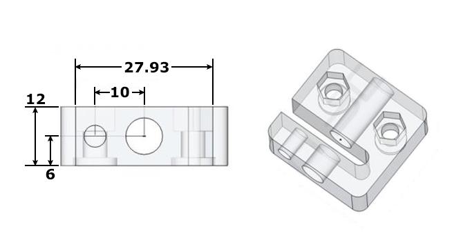 T8-BACK-KIT-003