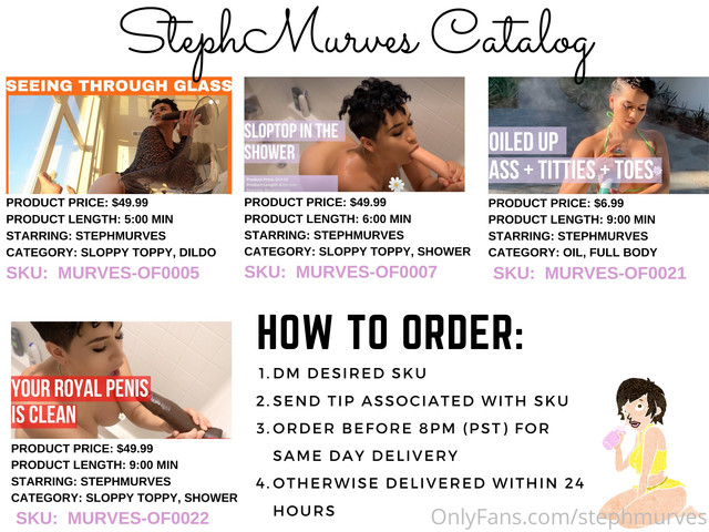 stephmurves-Have-you-seen-my-new-catalog-videos-Don-t-miss-out-Has-visto-mi-n-33321915