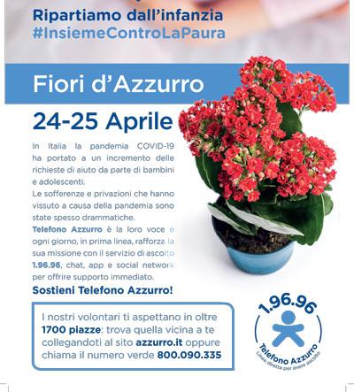 Fiorid-Azzurro-Locandina-2021-2