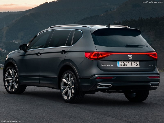 2018 - [Seat] Tarraco - Page 11 C388-A61-A-2212-4648-9939-1183-D293615-D