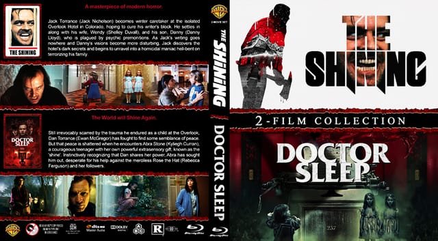 https://i.ibb.co/hH3mBBr/The-Shining-Doctor-Sleep-DC-Front.jpg