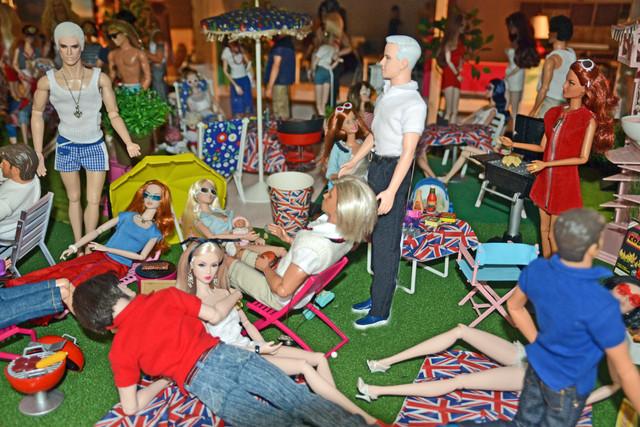 Jubilee-Dolls-5