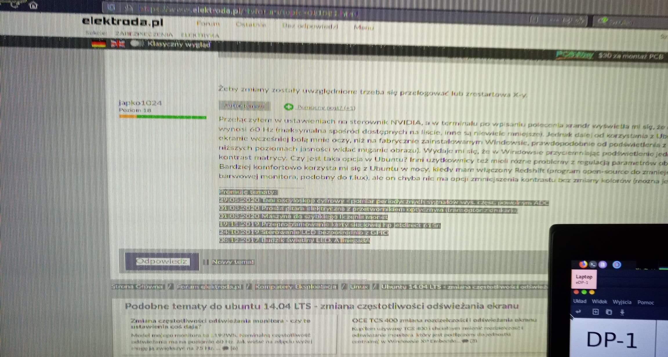 https://i.ibb.co/hH7gp3T/artifacts.jpg