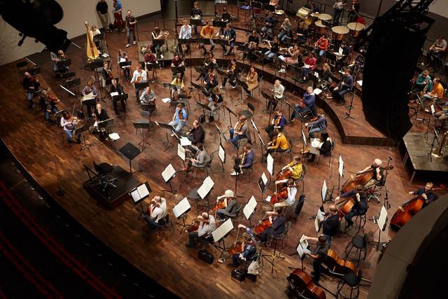 orkester2.jpg