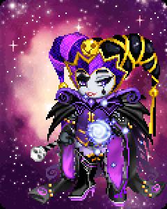 purplestargaia.png