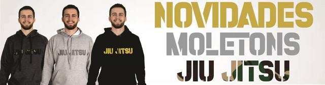 NOVIDADES-MOLETOM-DE-JIU-JITSU