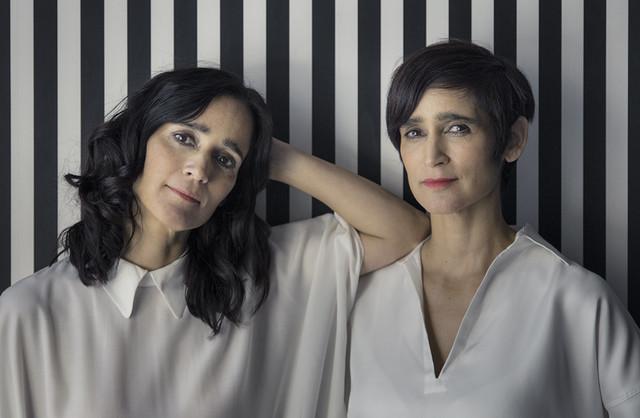 Julieta-Venegas-hermana-gemela