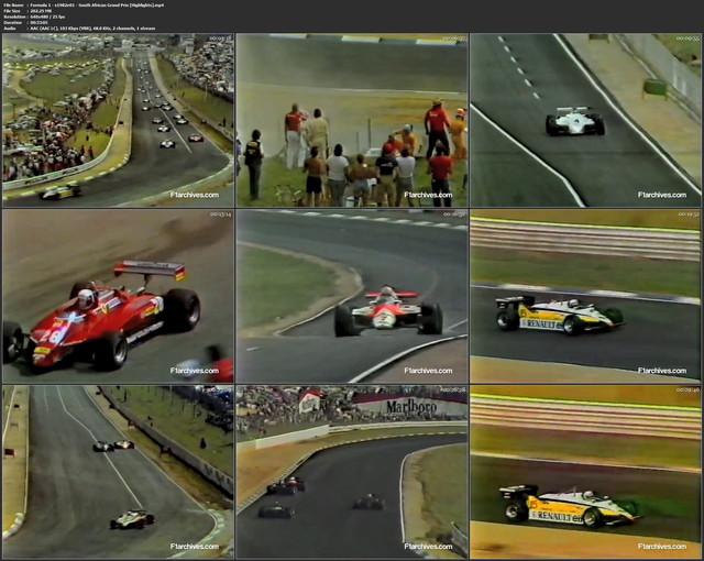 Formula-1-s1982e01-South-African-Grand-Prix-Highlights-mp4.jpg
