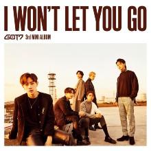 GOT7-I-Won-t-Let-You-Go-Normal-Edition-album-cover.jpg