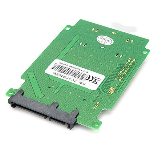 i.ibb.co/hHG4gBd/Adaptador-Conversor-m-SATA-Mini-SATA-SSD-de-2-5-PCI-E-5.jpg