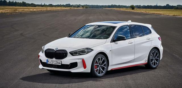 2018 - [BMW] Série 1 III [F40-F41] - Page 31 97817474-92-F8-4824-B4-AD-26-ED4936-B588