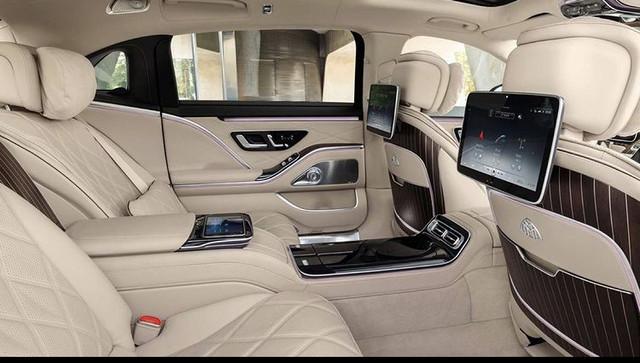 2020 - [Mercedes-Benz] Classe S - Page 23 7-CA05-CEC-B0-FF-4821-8819-B5-A8-AA4-B842-F