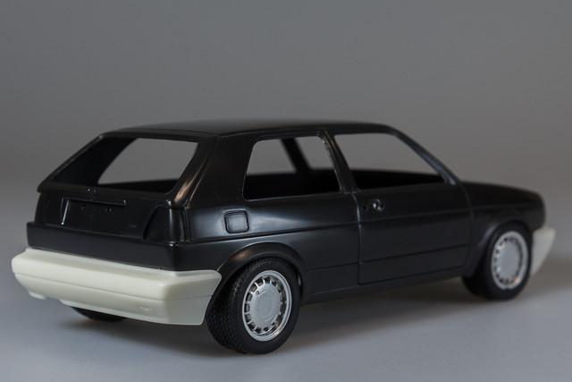 Street-Blisters-VW-Golf-II-Bumpers-04.jpg