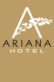ariana-logo-final