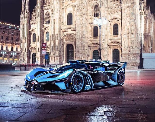 2020 - [Bugatti] Bolide concept 5-F607224-29-A4-425-E-BDA6-E7-F20-AE2-B269