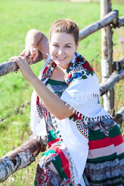 depositphotos-29473753-stock-photo-country-girl-in-sundress