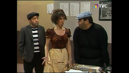 caquitos-los-piropos-1984-tvc.png