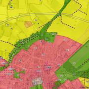 d-viation-Saint-Georges-sur-Loire-3