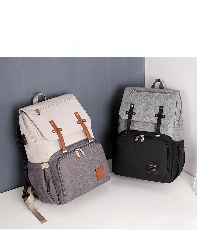 Homie-diaperbag6