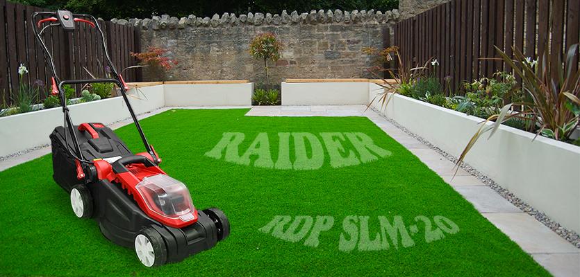 banner-rider